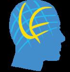 LF image Head