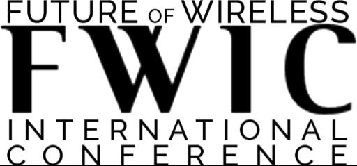FWIC logo