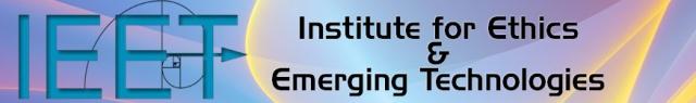 ieetheaderethicaltechnology3