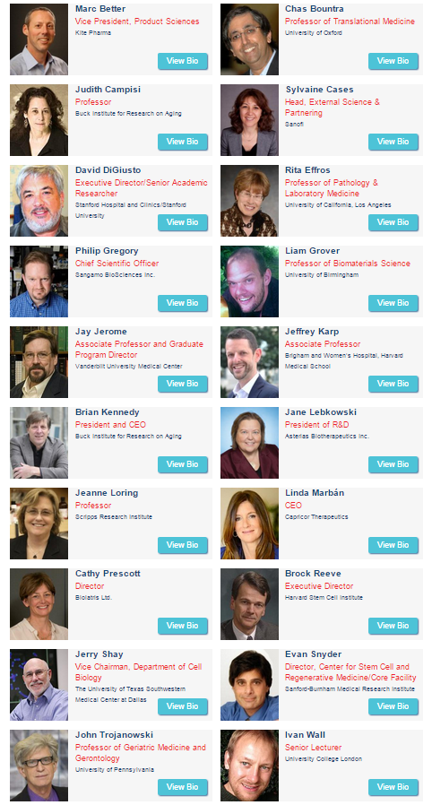 RB2015 speakers