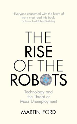 The-rise-of-the-robots_248w