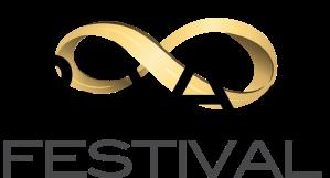 RAAD Fest logo