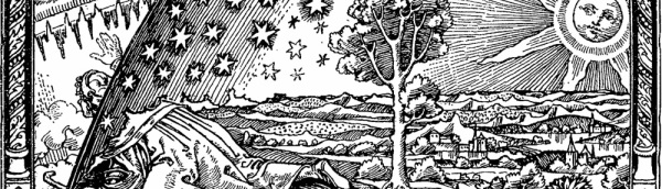 flammarion_crop