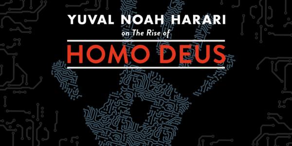 HomoDeus_Poster