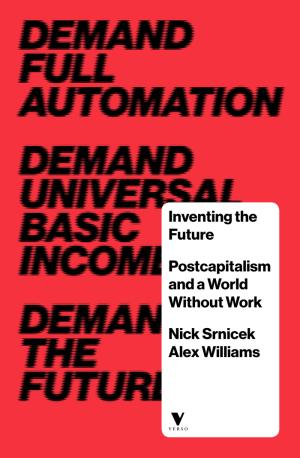Inventing_the_Future-cover