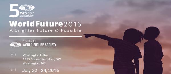 World Future 2016