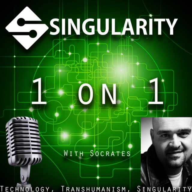 singularity-1-on-1