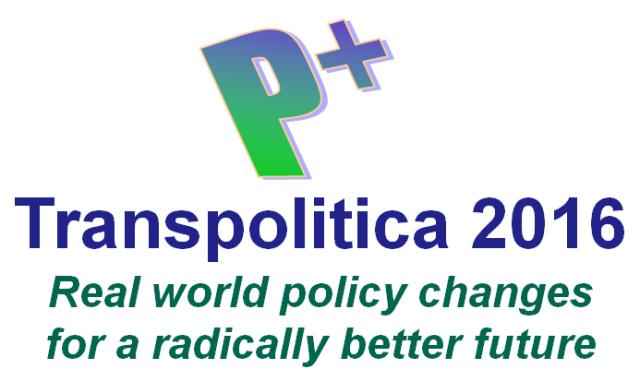 Transpolitica 2016 8x4.8