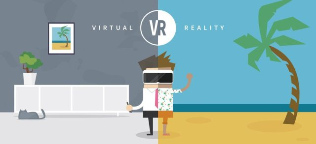 virtual-reality-event-sept-28