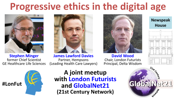 progressive-ethics-in-the-digital-age