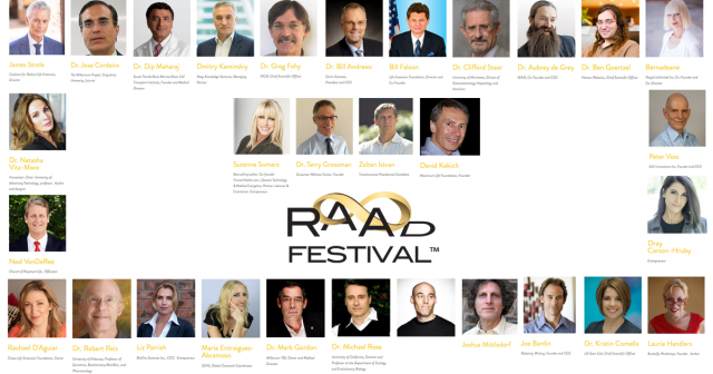 1624_raadfest-fb-speakers-1200x630-v3