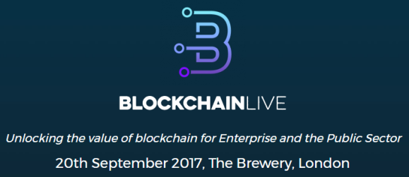Blockchain Live capture