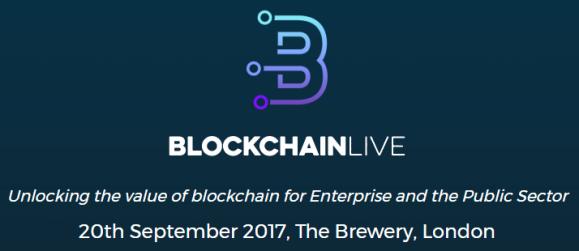 Blockchain Live capture