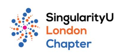 SingU London Chapter