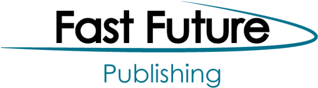 FastFuture-Publishing_Light-2