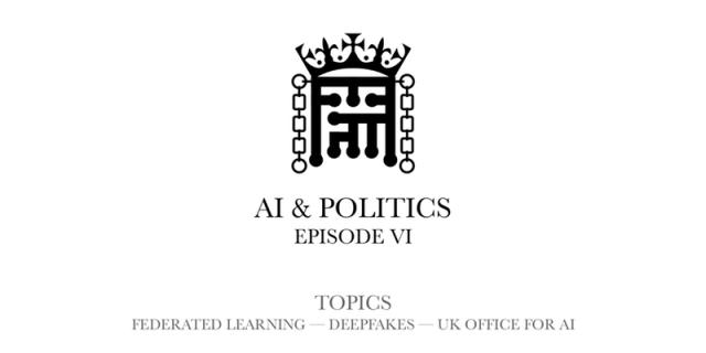 AI and Politics 6.png