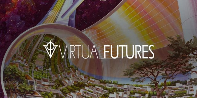 Virtual Futures Space