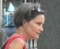 Barb profile