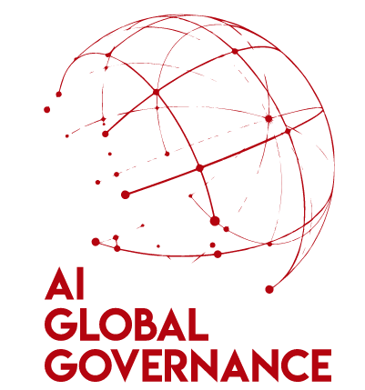 AI Global Governance