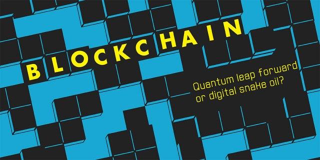 Blockchain_Poster_960