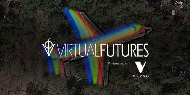 Virtual Futures with Verso