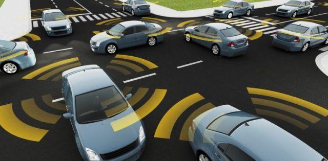 Driverless-cars-768x378