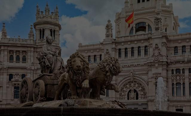 Plaza_de_Cibeles_Madrid_Spain_Qmin500dd1