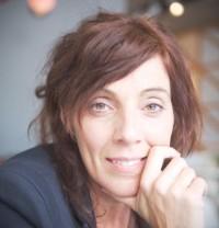 Denisa Rensen
