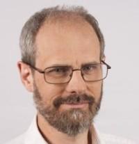 Didier-Couernelle