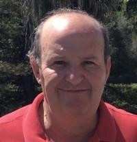 Giulio Prisco 2019