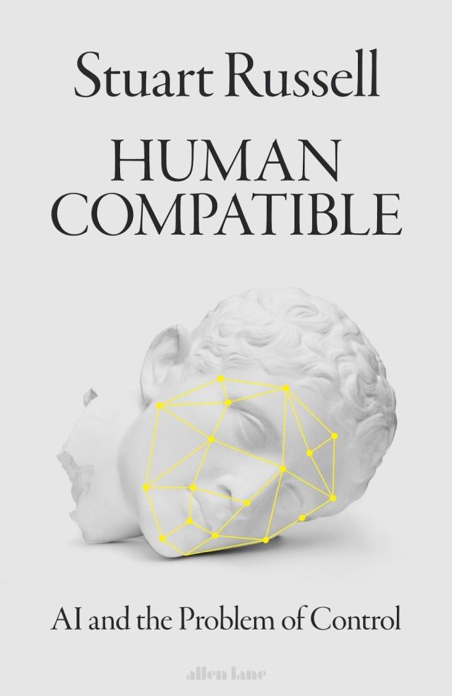 humancompatible