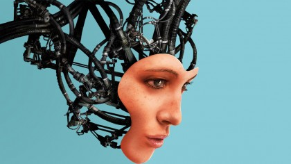 Transhuman-Face_sm