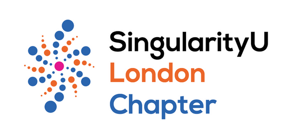 SingularityU London